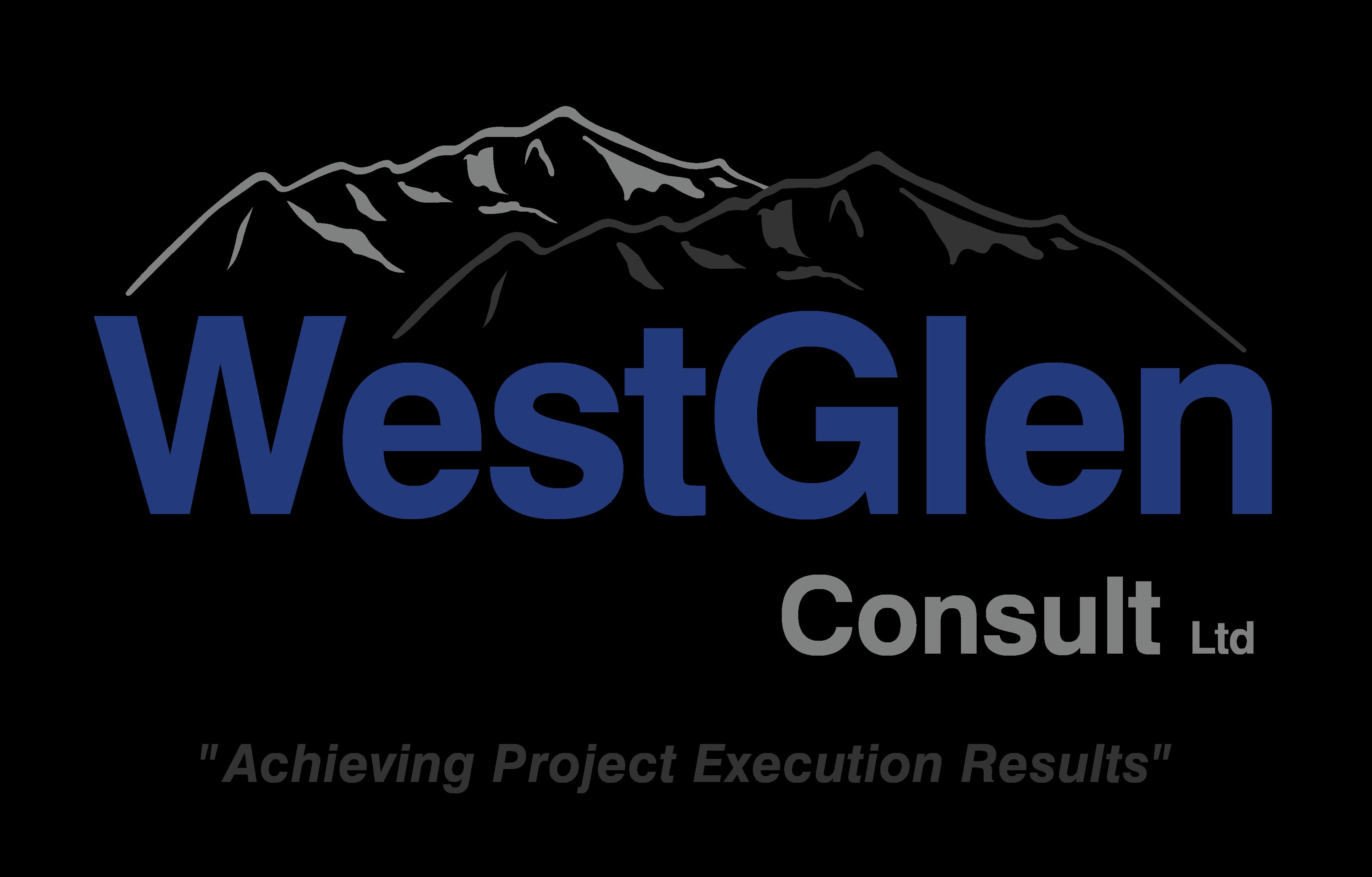 WestGlen Consult